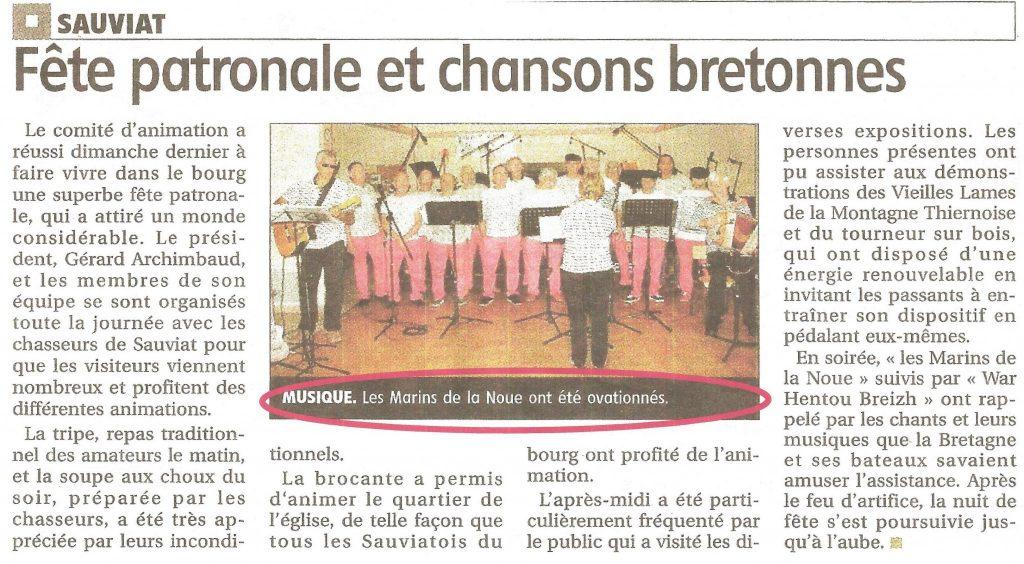 gazette-du-28-07-16